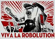 File:ROBOLUTION icon.png