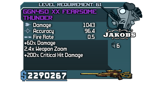 File:Fry GGN450 XX Fearsome Thunder00003.png