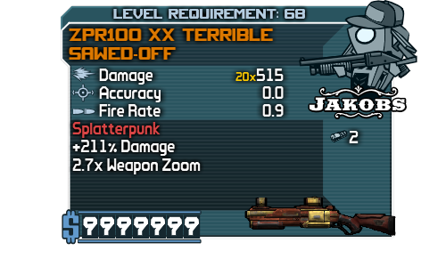 File:ZPR100 XX Terrible Sawed-off.png