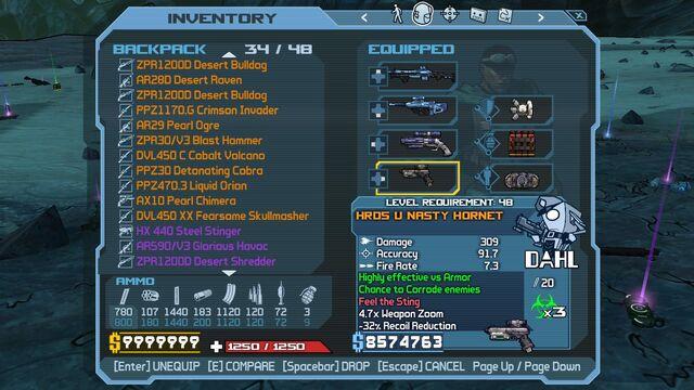 File:Nasty Hornet - Direct Equip.jpg