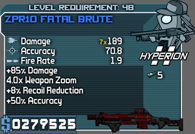 File:ZPR10 Fatal Brute.png