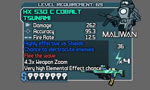 File:HX 530 C Cobalt Tsunami.png