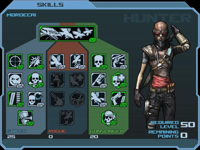 File:Borderlands - Hunter- Crazy sam10.JPG