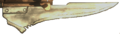 Revolver-accessory-1.png