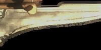 Revolver/parts