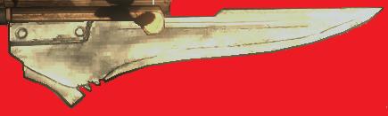 File:Revolver-accessory-1.png