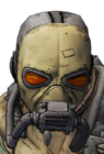 BL2-Krieg-Head-PUT A SHANK INTO BOBBY