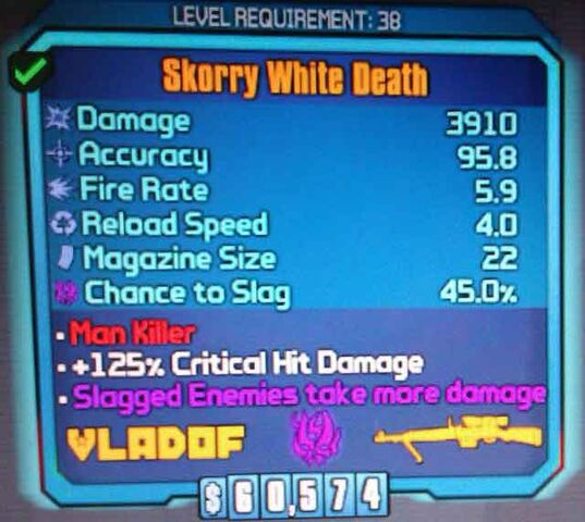 File:Lvl38 White Death1.jpg