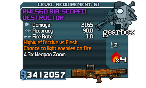File:RWL560-BIA Scoped Destructor.png