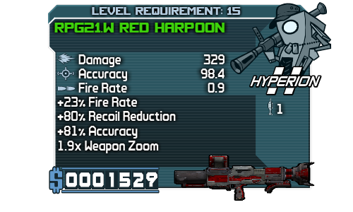 File:Fry RPG21.W Red Harpoon.png