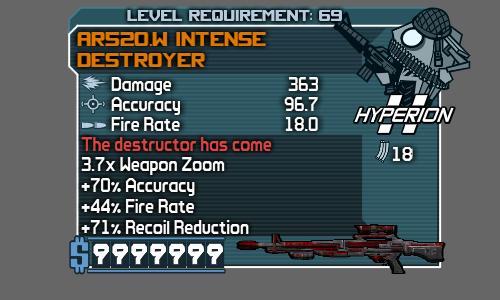 File:AR520.W Intense Destroyer.png