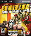 Borderlands-Game-GOTY.jpg