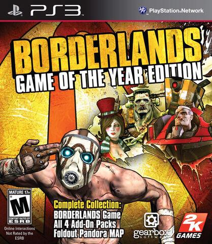 File:Borderlands-Game-GOTY.jpg