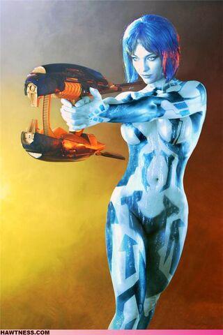 File:Cortana.jpg