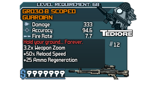 File:GRD30-B Scoped Guardian.png