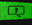 Talkpage green green.png
