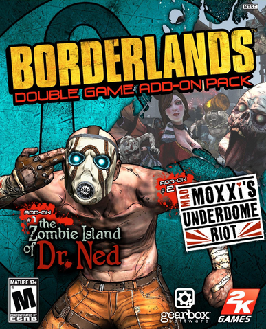 File:Double Game Add-on Pack box art.png