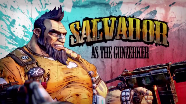 File:Salvador as the Gunzerker.png