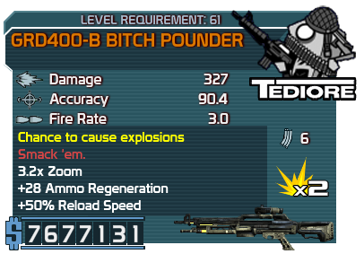 File:GRD400-B Bitch Pounder.png