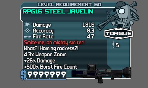 File:RPG16 Steel Javelin00000.png