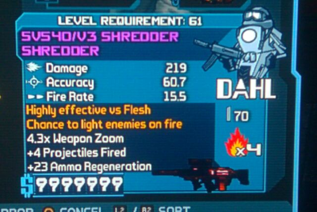 File:Shredder Shredder SMG incendiary regen.jpg