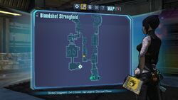 Borderlands2 bloodshotstrong couch 4 map