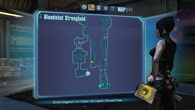 File:Borderlands2 bloodshotstrong couch 4 map.jpg