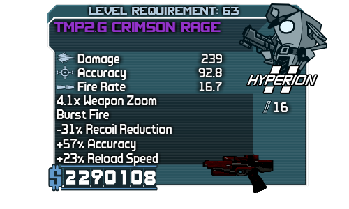 File:TMP2.G Crimson Rage 239.png