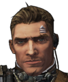 BL2-Axton-Head-Axton.png