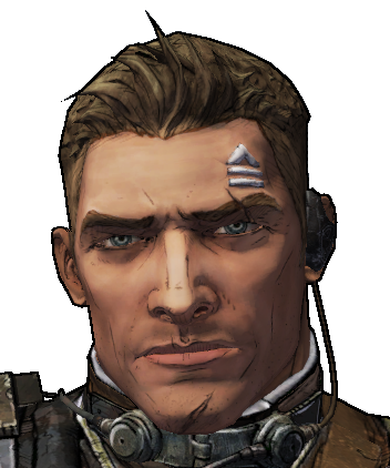 File:BL2-Axton-Head-Axton.png