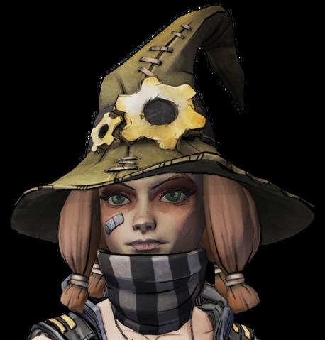 File:BL2-Gaige-Head-Wayfarer Wizard.png