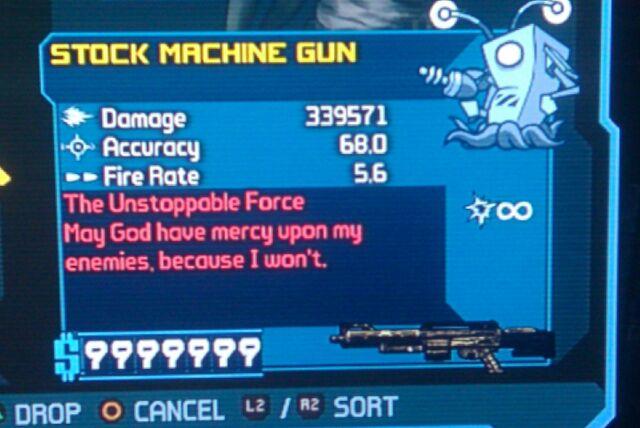 File:Stock Machine Gun.jpg