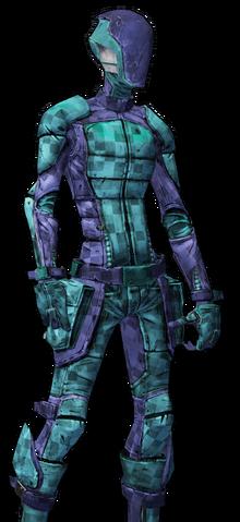 File:BL2-Zer0-Skin-Mincecraft.png