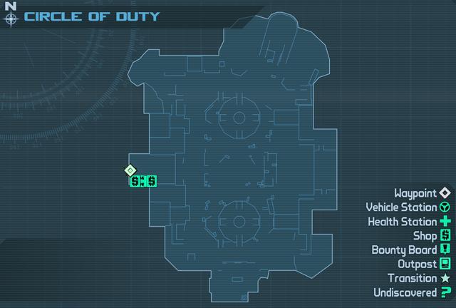 File:CircleofDuty Map.png