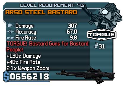 File:Ar50 steel bastard.png