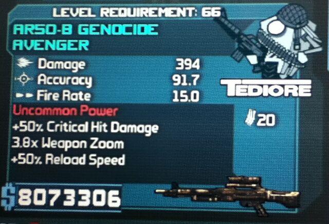 File:AR50-B GENOCIDE AVENGER.JPG