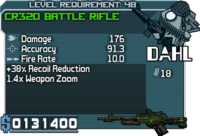 File:Cr320 battle rifle.png