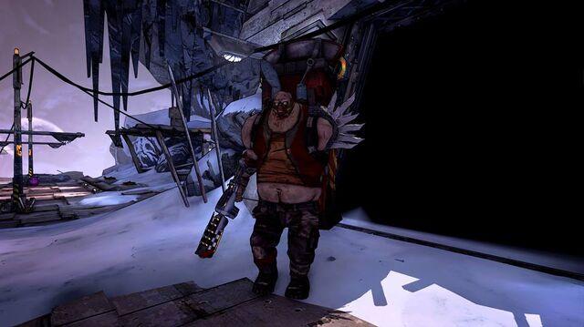File:One Armed Bandit.jpg
