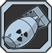 File:Skill Icon - Nuke.png