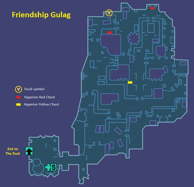 File:FriendshipGulagMap.jpg