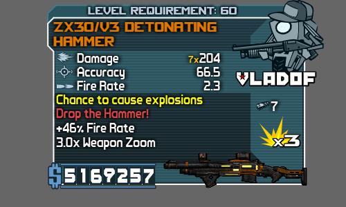 File:Fry V3 Detonating Hammer.png
