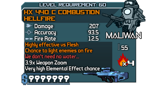File:Fhellfire1.png