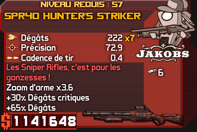 File:SPR40 Hunter's Striker.png