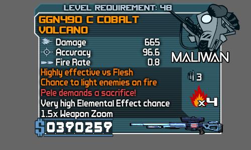 File:GGN490 C Cobalt Volcano00001.png