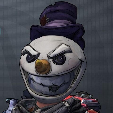File:Stay Frosty.jpg