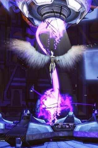 File:Angel In-game 2.jpg
