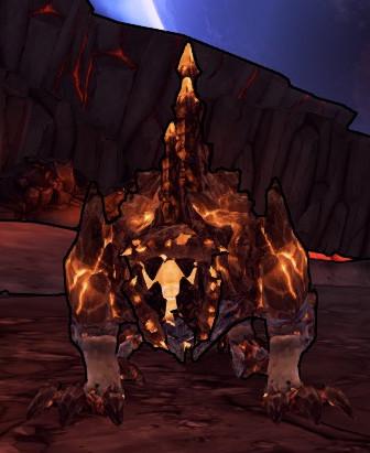 File:Bltps-kraggon-kraggon immolator.jpg