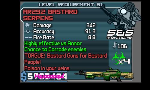 File:AR29.2 Bastard Serpens.png