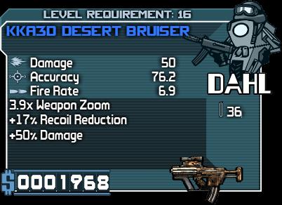 File:Desert Bruiser.png