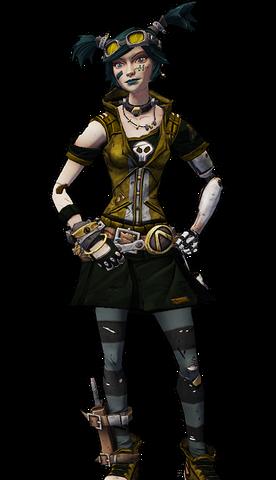 File:Gaige-skin-hyperion heroism.png